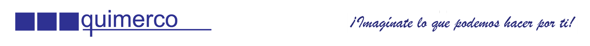 Quimerco